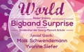 Konzert und Preisverleihung YWPA